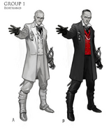 IF2 Bertrand Concept Art