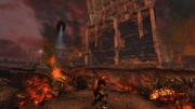 Genesis gameplay 1