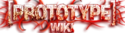 WWPrototype