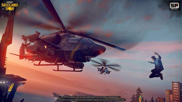 File:Dup chopper screen 001.jpg