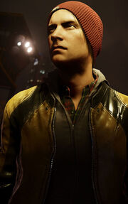 Infamous-second-son-photo-mode-5