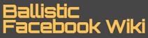 Logo Ballistic Facebook Wiki