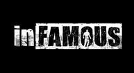 Logo inFAMOUS
