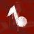 Trofeum 17 (inFamous Second Son)