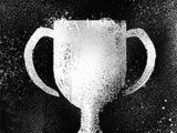 Infamous: Second Son/Trophies