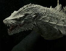 Godzilla2012-design02