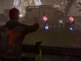 Laser Insight