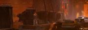 Genesis cutscene 3