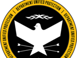 Department of Unified Protection