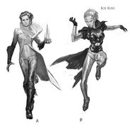 L Kuo Concept 3