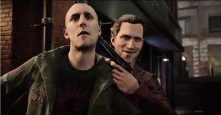 Shane Kidnapps Brent 3