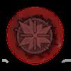 Ikonka złej błyskawicy 2 (inFamous)