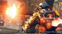 Infamous-second-son-gameinformer-screen-5