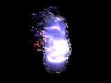 Rdzenie wybuchu