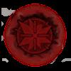 Ikonka złej błyskawicy 3 (inFamous)