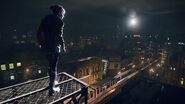 Infamous-first-light-screen-06-ps4-us-17jun14