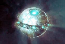 Sphère de Rayon
