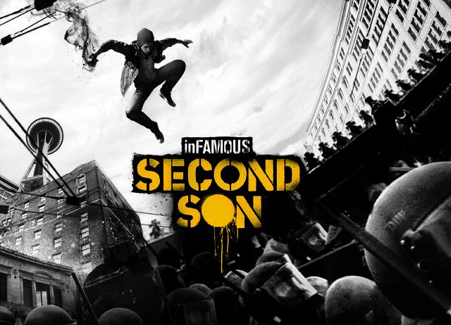 Файл:Second Son Banner.jpg
