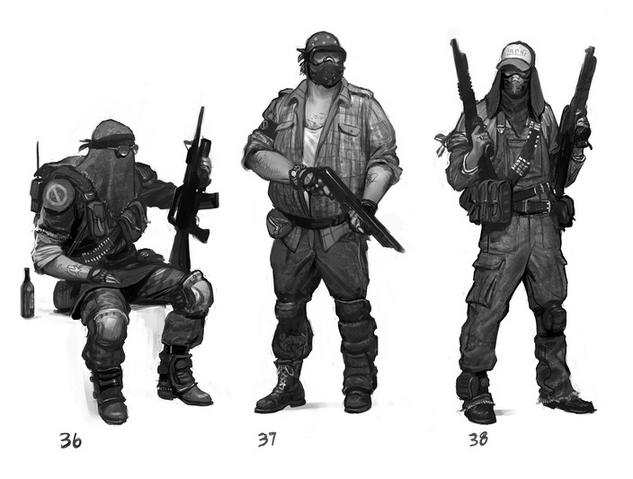 File:IF2 Militia Concept Art 1.png