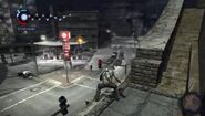 Street fight 5