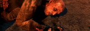 Genesis cutscene 1