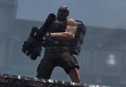 Militia Heavy