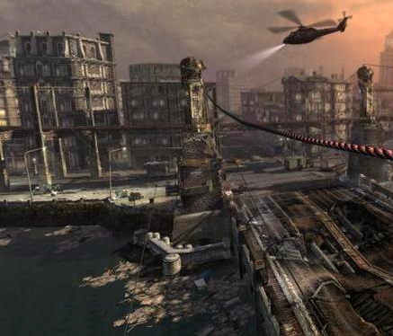 Historic District | Infamous Wiki | FANDOM powered by Wikia on blast shards ps3 map, infamous ps3, dead town jak 2 map, harvard map, infamous 1 shard locations, infamous 2 pigeon locations, infamous dead drops, dead drop locations map, infamous last level, lost hatch map, infamous 2 bird locations,
