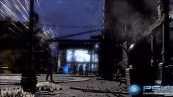 Infamous-ss-49