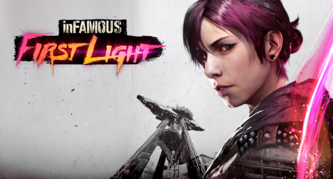 Obrazek na slider (inFamous First Light)