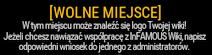 Miejsce na logo Twojej Wiki