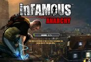 Infamous-anarchy-logo