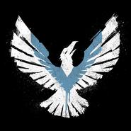 ISS - Hero rank