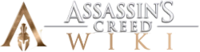 WWAssassinsCreed