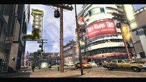 Dzielnica Neonów (InFamous)