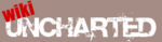UTWiki-wordmark