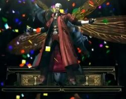 Dante44
