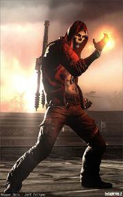 ReaperSkin 3