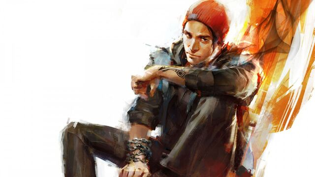 File:Delsin-Rowe-Infamous-Second-Son-Game-HD-Wallpaper.jpg