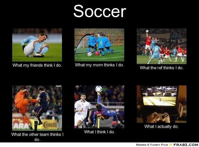 File:Frabz-Soccer-What-my-friends-think-I-do-What-my-mom-thinks-I-do-What-t-200872.jpg