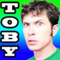 Thumbnail for version as of 02:18, May 7, 2014