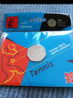 Tennis2012coinfrontpk
