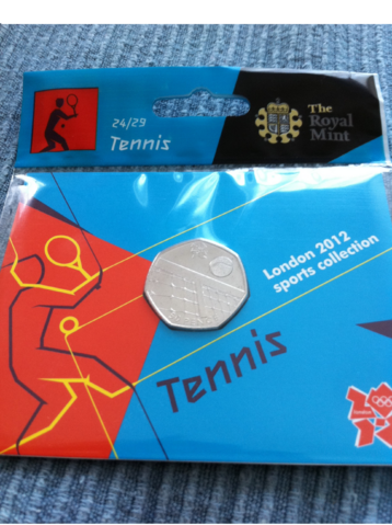 File:Tennis2012coinfrontpk.png