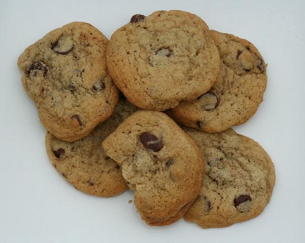File:Cookie.png