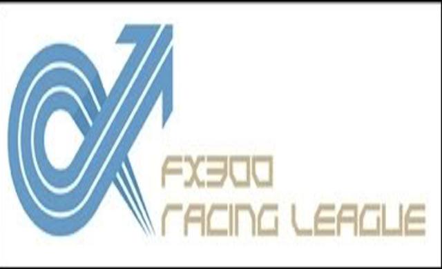File:FX300 Racing LeagueMP.png
