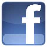 File:Facebook Icon.png