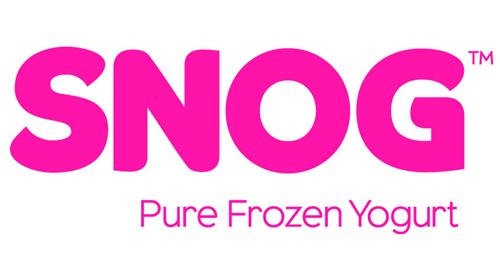 File:Snogyogurt.png