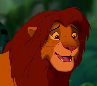 File:Simba.png