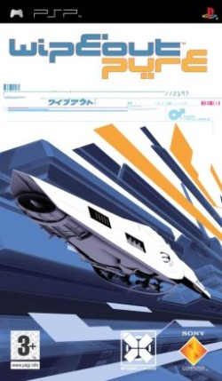 File:Wipeoutpure.png