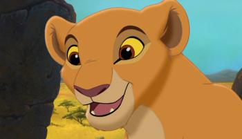 File:Kiara as a cub.png