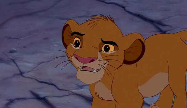 File:Simba as a cub.png